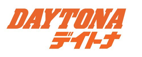 Daytona Europe