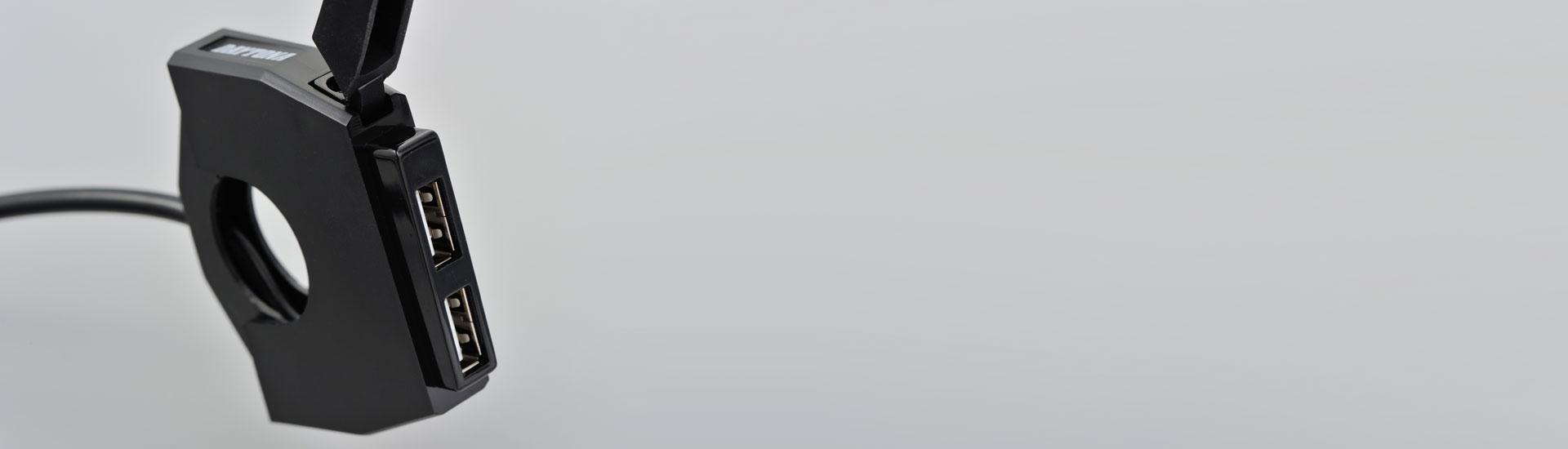 Daytona-98438-slim-usb-dual-shop-banner-1500x1000-1