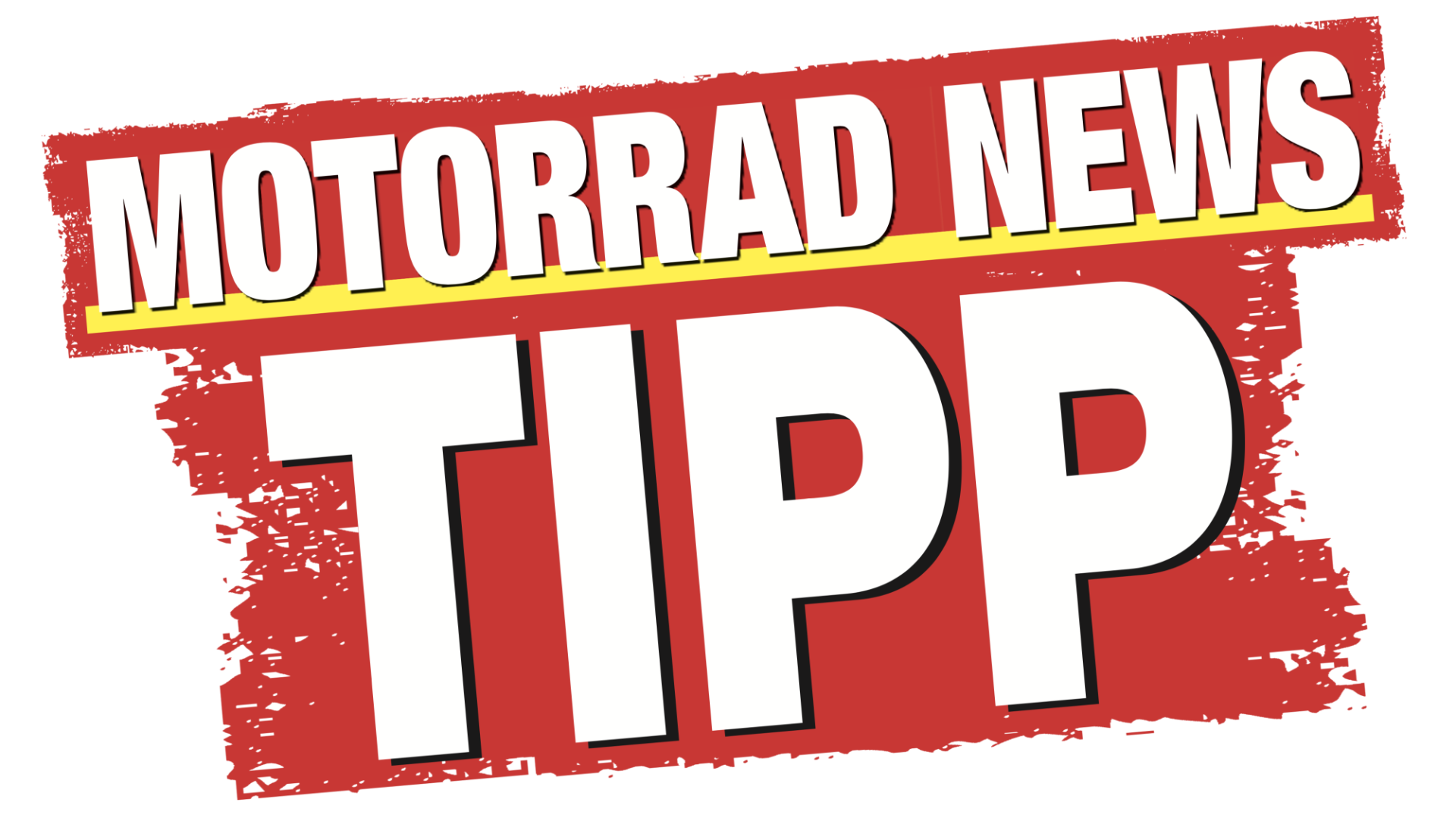 MotorradNews_MN_Tipp